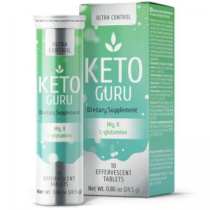 Keto Guru tablete - recenzii curente ale utilizatorilor din 2020 - ingrediente, cum să o ia, cum functioneazã, opinii, forum, preț, de unde să cumperi, comanda - România