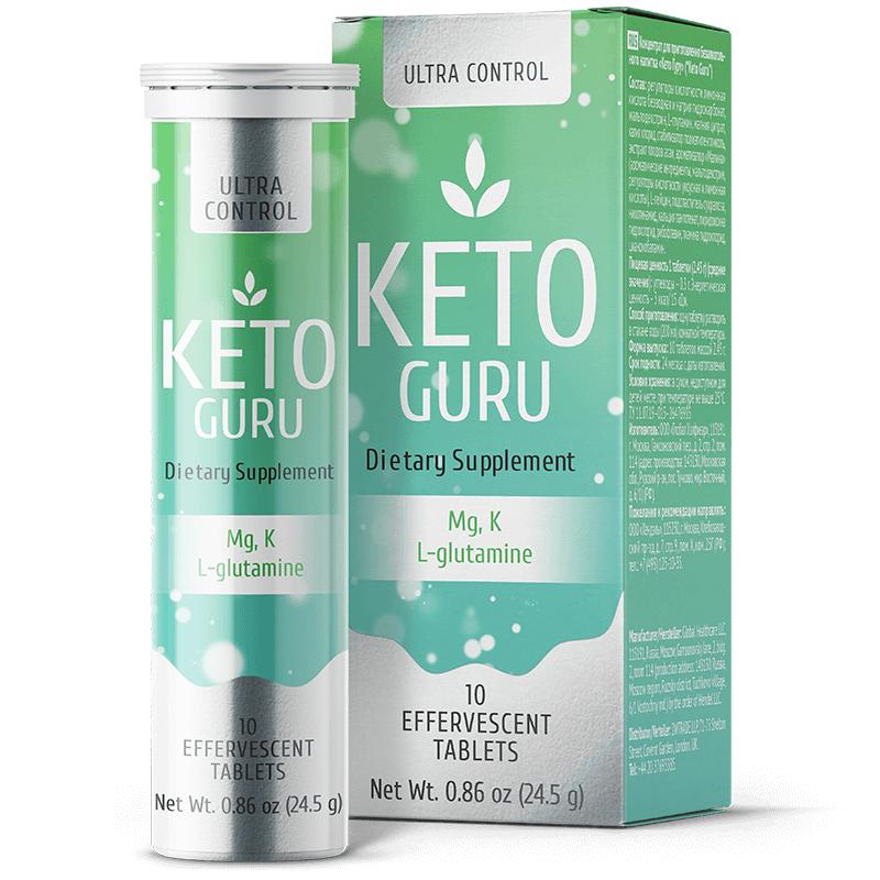 Keto Guru tablete – ingrediente, compoziţie, cum să o ia, cum functioneazã, contraindicații, prospect, pareri, forum, preț, de unde să cumperi, farmacie, comanda, catena – România