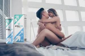 Xtrazex tablete, ingrediente, cum să o ia, cum functioneazã, efecte secundare