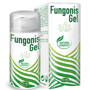 Fungonis Gel gel - ingrediente, compoziţie, cum să aplici, cum functioneazã, opinii, forum, preț, de unde să cumperi, farmacie, comanda, catena - România