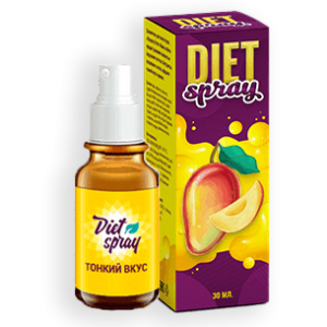 Diet Spray spray - ingrediente, compoziţie, cum să o folosești, cum functioneazã, contraindicații, prospect, pareri, forum, preț, de unde să cumperi, farmacie, comanda, catena - România