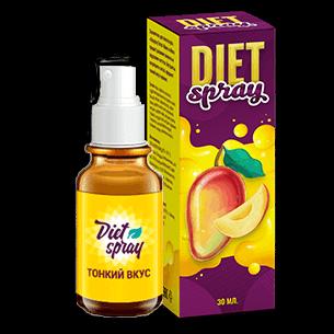 Diet Spray spray – ingrediente, compoziţie, cum să o folosești, cum functioneazã, contraindicații, prospect, pareri, forum, preț, de unde să cumperi, farmacie, comanda, catena – România