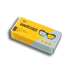 Lumiviss Pro ochelari - cum să o folosești, cum functioneazã, contraindicații, pareri, forum, preț, de unde să cumperi, farmacie, comanda, catena - România
