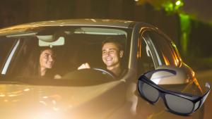 Lumiviss Pro ochelari, cum să o folosești, cum functioneazã, efecte secundare, contraindicații