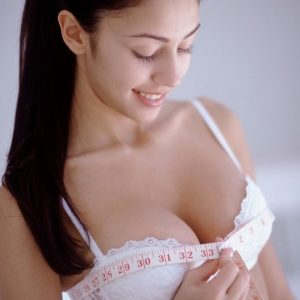 preveniți pierderea în greutate saggy sânii)