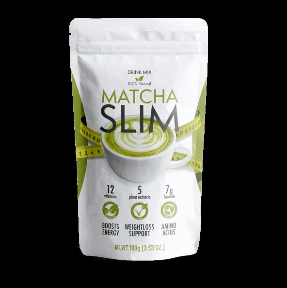Matcha Slim băutură – ingrediente, compoziţie, cum să o ia, cum functioneazã, prospect, pareri, forum, preț, de unde să cumperi, farmacie, comanda, catena – România