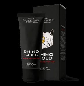 Rhino Gold gel - ingrediente, compoziţie, cum să aplici, cum functioneazã, prospect, pareri, forum, preț, de unde să cumperi, farmacie, comanda, catena - România