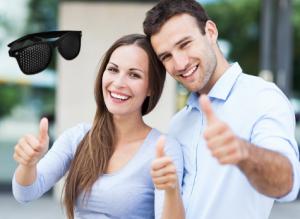 Ayur Read Pro ochelari, ingrediente, compoziţie, cum să o folosești, cum functioneazã, efecte secundare, prospect