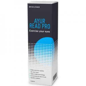 Ayur Read Pro ochelari - ingrediente, compoziţie, cum să o folosești, cum functioneazã, prospect, pareri, forum, preț, de unde să cumperi, farmacie, comanda, catena - România