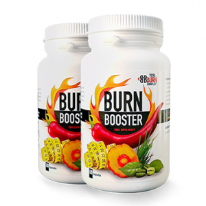 Burn Booster pastile - ingrediente, compoziţie, cum să o ia, cum functioneazã, prospect, pareri, forum, preț, de unde să cumperi, farmacie, comanda, catena - România