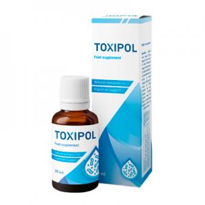 Toxipol picături - ingrediente, compoziţie, cum să o ia, cum functioneazã, prospect, pareri, forum, preț, de unde să cumperi, farmacie, comanda, catena - România