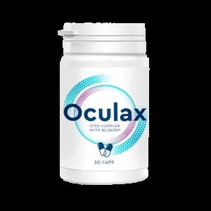 Oculax pastile - ingrediente, compoziţie, cum să o ia, cum functioneazã, prospect, pareri, forum, preț, de unde să cumperi, farmacie, comanda, catena - România