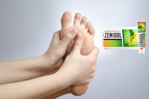 Zenidol cremă, ingrediente, compoziţie, cum să aplici, cum functioneazã, efecte secundare, prospect