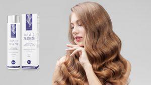 Chevelo Shampoo picături, ingrediente, compoziţie, cum să o folosești, cum functioneazã, efecte secundare, prospect