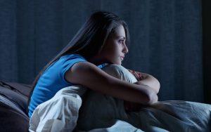 Pure Sleep Spray pareri, forum, comentarii