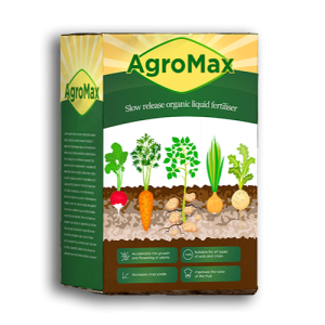 AgroMax îngrășământ lichid - pareri, forum, preț, magazin, comanda, catena - România