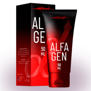Alfagen gel - ingrediente, compoziţie, prospect, pareri, forum, preț, farmacie, comanda, catena - România