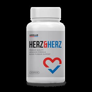 Herz&Herz pastile - ingrediente, compoziţie, prospect, pareri, forum, preț, farmacie, comanda, catena - România