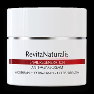 RevitaNaturalis cremă - ingrediente, compoziţie, prospect, pareri, forum, preț, farmacie, comanda, catena - România