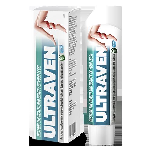 Ultraven gel - ingrediente, compoziţie, prospect, pareri, forum, preț, farmacie, comanda, catena - România