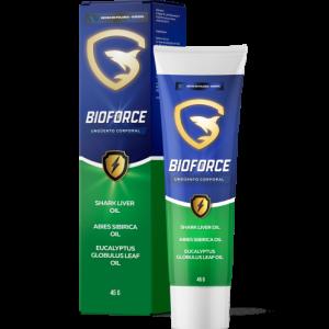 Bioforce cremă - ingrediente, compoziţie, prospect, pareri, forum, preț, farmacie, comanda, catena - România