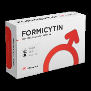 Formicytin pastile - ingrediente, compoziţie, prospect, pareri, forum, preț, farmacie, comanda, catena - România