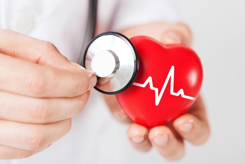 Cardioforce pareri, forum, comentarii