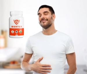 Wortex capsule, ingrediente, compoziţie, cum să o ia, cum functioneazã, efecte secundare, prospect
