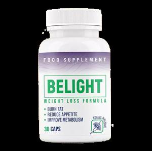 Belight pastile - ingrediente, compoziţie, prospect, pareri, forum, preț, farmacie, comanda, catena - România