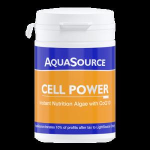 Cell Power pastile - ingrediente, compoziţie, prospect, pareri, forum, preț, farmacie, comanda, catena - România