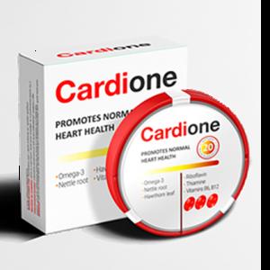 Cardione pastile - ingrediente, compoziţie, prospect, pareri, forum, preț, farmacie, comanda, catena - România