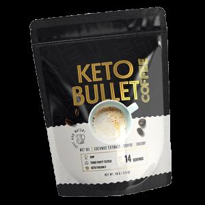 Keto Bullet băutură - ingrediente, compoziţie, prospect, pareri, forum, preț, farmacie, comanda, catena - România
